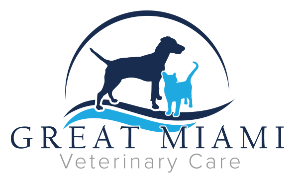 Great Miami Veterinary Care